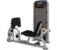 PRECOR Vitality Series Leg Press/Calf Extension C010ES