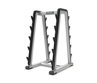 PRECOR Discovery Barbell Rack – 10 Bars DBR808
