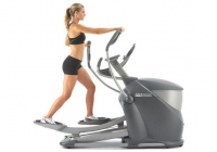 OCTANE FITNESS PRO3700Touch