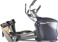 OCTANE FITNESS PRO4700Touch