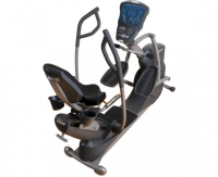 OCTANE FITNESS XR6000Touch