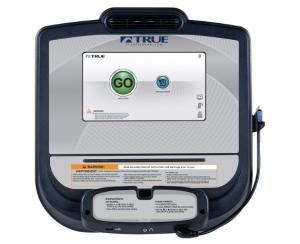 TRUE FITNESS CS900 Transcend 10s