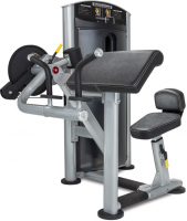 TRUE FITNESS Force SD1001