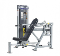 TUFFSTUFF Cal Gym Series Multi-Press CG-9503