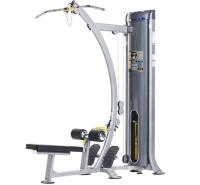 TUFF STUFF Cal Gym Series CG-9504