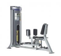 TUFF STUFF Cal Gym Series CG-9515