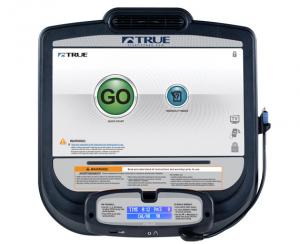 TRUE FITNESS CS900R Transcend16s