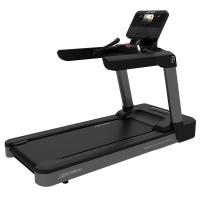 LIFE FITNESS Club+ Treadmill CSTD