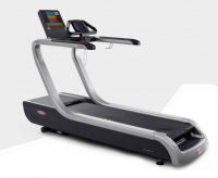 PANATTA Pininfarina New Gold Runner 1PPT603