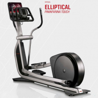 PANATTA Pininfarina New Gold  Elliptical 1PPT604