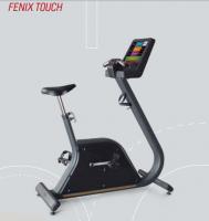 PANATTA Fenix Bike 1FXT001