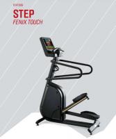 PANATTA Fenix Step 1FXT005