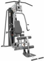 LIFE FITNESS Home G4