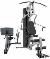 LIFE FITNESS Home G2 + GLP