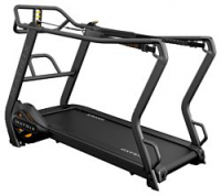 MATRIX S-Drive Performance Trainer