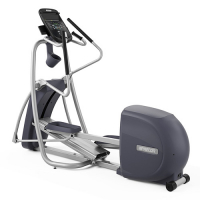 PRECOR Elliptical Fitness Crosstrainer EFX 447