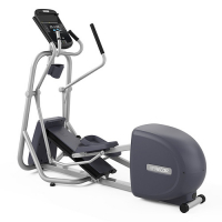 PRECOR Elliptical Fitness Crosstrainer™ EFX 225