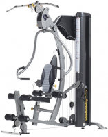 TUFF STUFF Home Gyms AXT-225