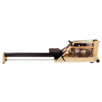 WATER ROWER Home A1