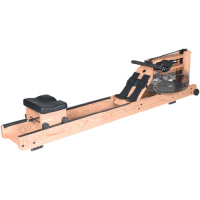 WATER ROWER Natural 100 S4