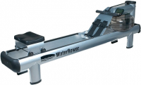 WATER ROWER M1 510 S4