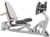 HOIST Single Stack Multi-Gyms V Stationary Leg Press VS-LP