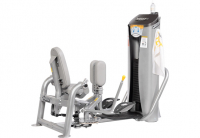 HOIST Roc-It Line Selectorized Inner Thigh RS-1406