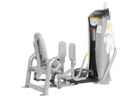 HOIST Roc-It Line Selectorized Outer Thigh RS-1407