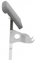 HOIST Home Bench Systems/Freeweight Products HF-OPT4000-02