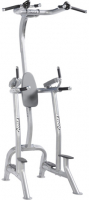HOIST Commercial Freeweight Line Fitness Tree CF-3962