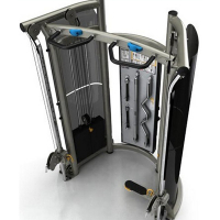 MATRIX Aura Functional Trainer MSFT 300