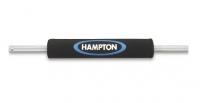 HAMPTON IBP