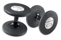 HAMPTON Gel-Grip™ 47.5 кг GGUDB-47.5