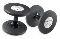 HAMPTON Gel-Grip™ 50 кг GGUDB-50