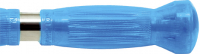 HAMPTON Gel-Bars™ 11 кг GB-11
