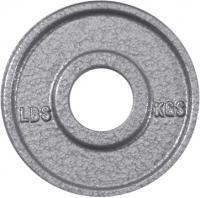 HAMPTON Wide Flange 1.25 кг KRFI-1.25
