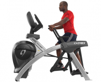 CYBEX Arc Trainer 625A (626A)