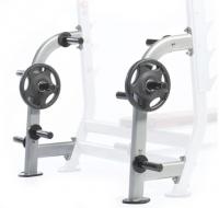 TUFFSTUFF Proformance Plus Weight Storage Option PPF-WSOB