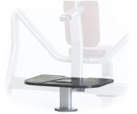 TUFFSTUFF Proformance Plus Rear Spotter Platform Option PPF-RSPO