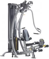 TUFF STUFF Home Gyms SXT-550