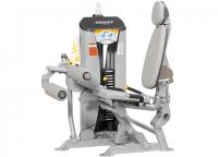 HOIST Roc-It Line Selectorized Leg Curl RS-1402