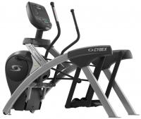 CYBEX Arc Trainer 626AT/w+ipod