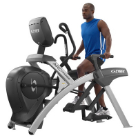 CYBEX 771AT/we
