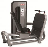 STAR TRAC Inspiration Series Leg Press 9IP-S1313