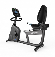 LIFE FITNESS Home RS3 Track+