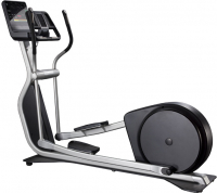 PANATTA Pininfarina New Gold  Elliptical 1PP604