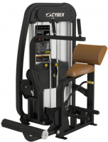 CYBEX New Eagle 20090