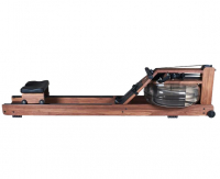 WATER ROWER 300 S4