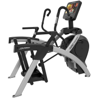 LIFE FITNESS Platinum Club ARC Total Body Discover SE3 HD