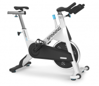 PRECOR Spinner Ride SBK21